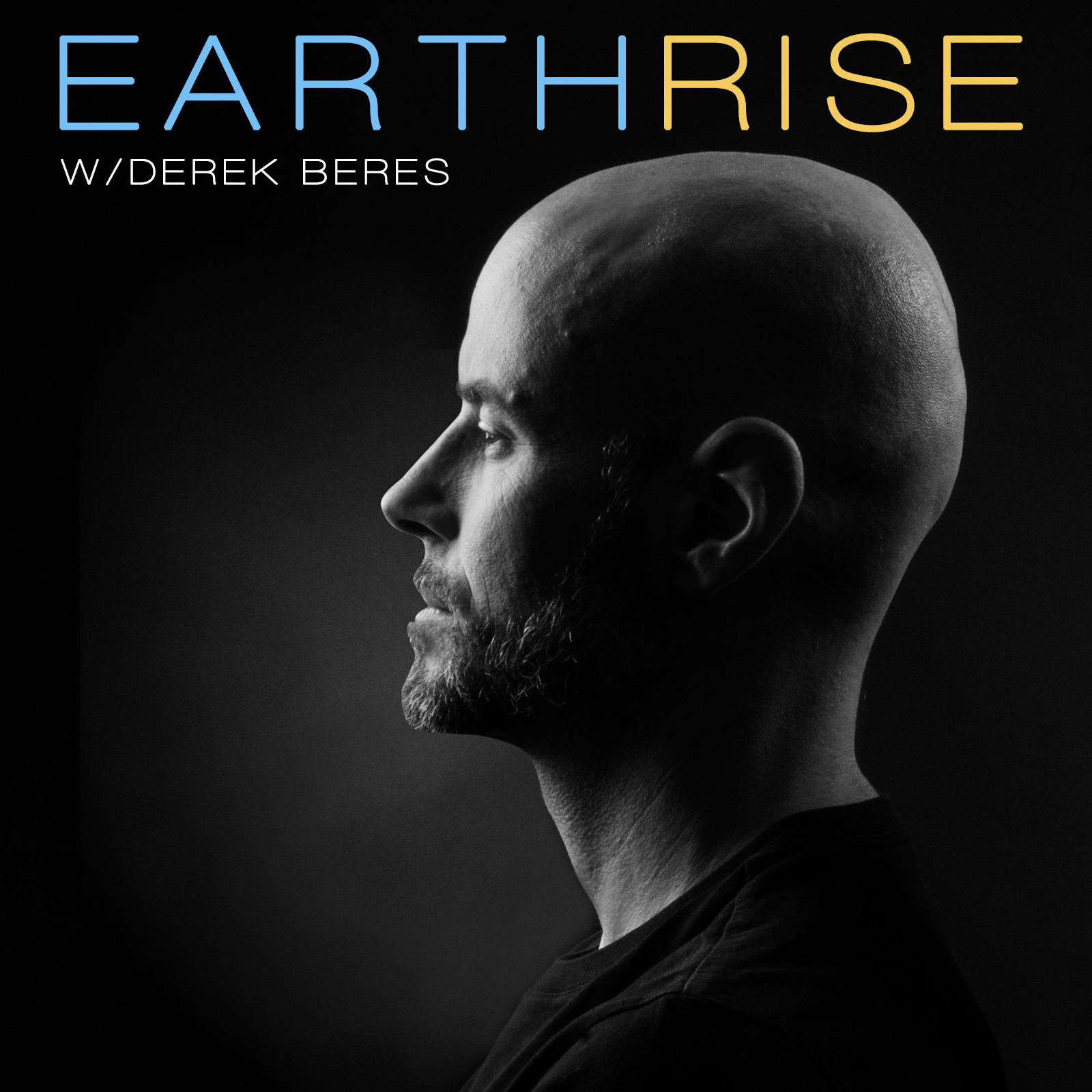 earthrise podcast w/derek beres